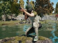 PUBG is getting a $50,000 USD Global Loot League