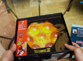 Unboxing: este Dragon Ball FighterZ esconde las siete bolas de dragón