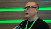 ID@Xbox - Chris Charla Interview